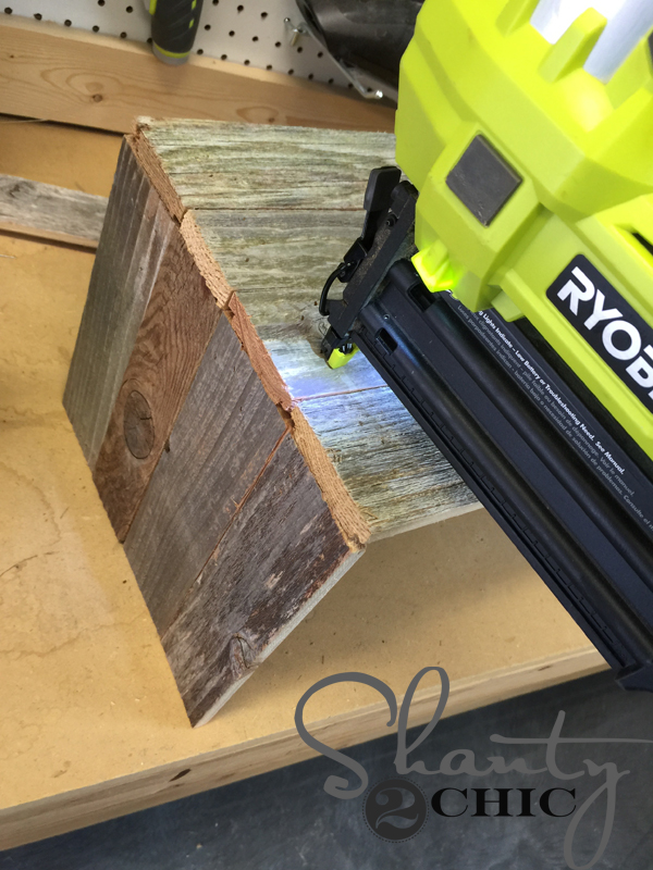 attach-long-pieces-with-nailer