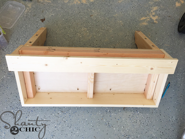 fit-2x4-cleat