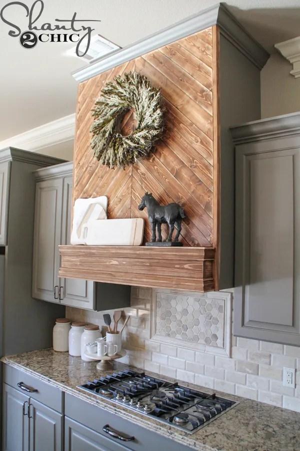 Wood-Vent-Hood-DIY
