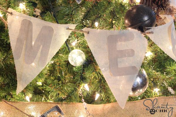 burlap-banner-christmas