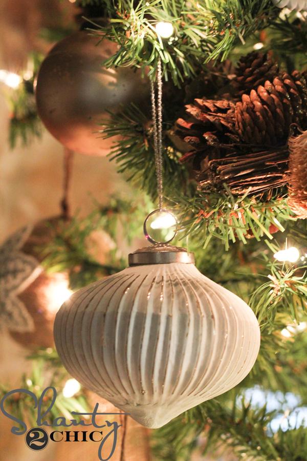 glass-ornament