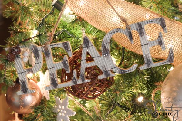 large-christmas-ornament