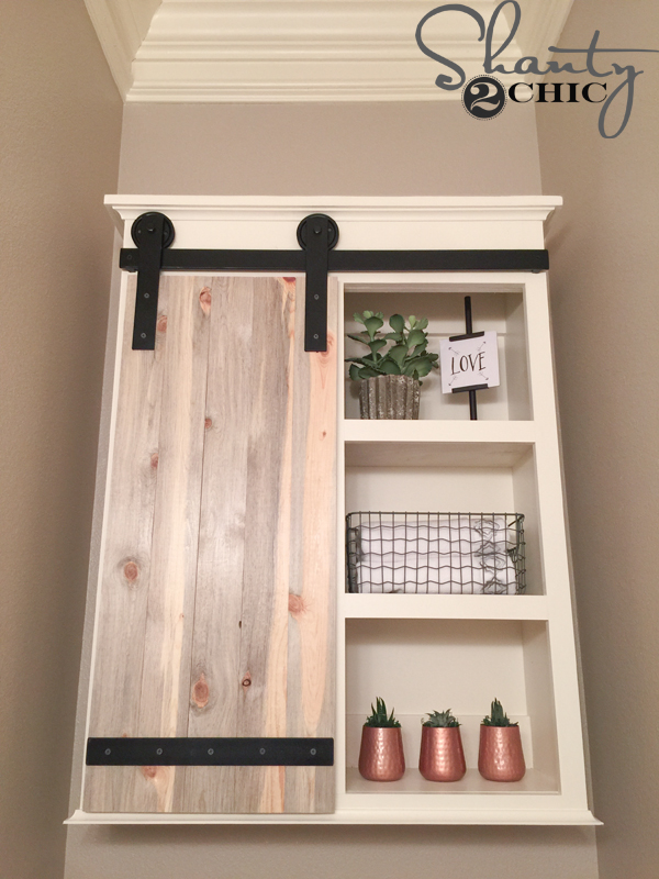 Barn-Door-Storage-Cabinet