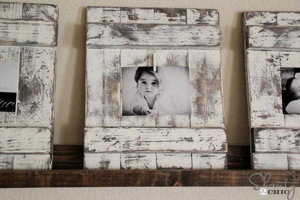 DIY-Picture-Frame1