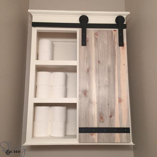 DIY-Storage-for-Bathroom