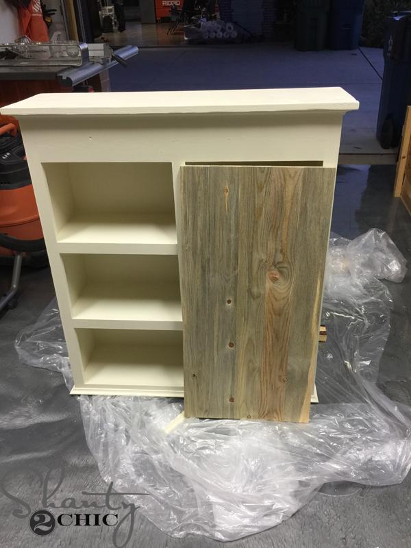 barn-door-for-cabinet