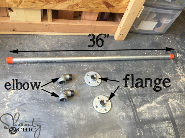 metal-pipe-supplies