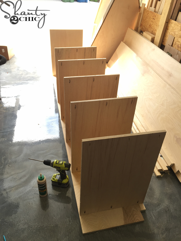 attach-shelf-pieces-to-side-panel
