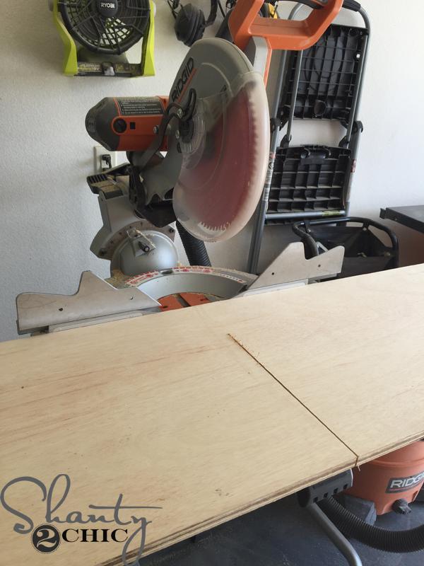 cut-shelves