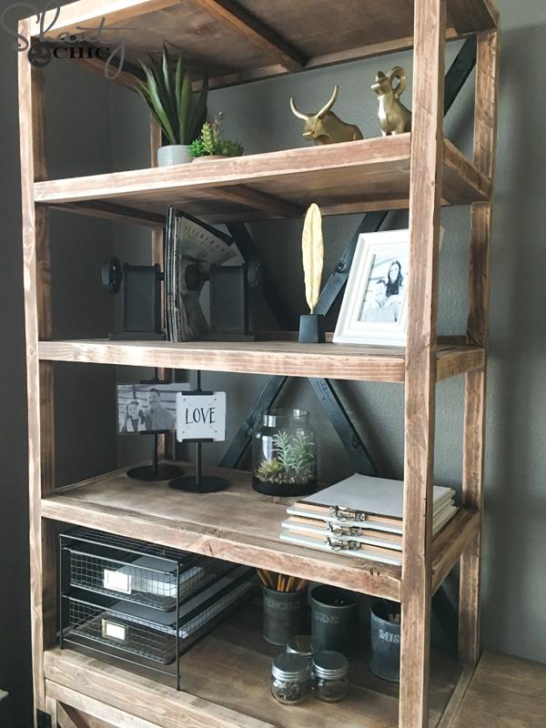 Storage-Shelves-DIY
