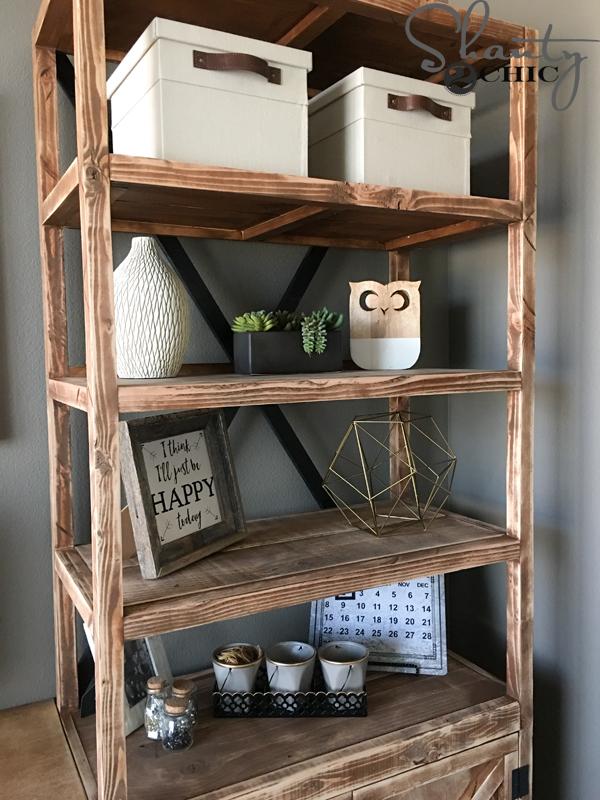 Storage-for-Study-DIY
