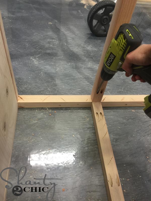 attach-horizontal-rails