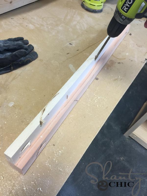 build-brace-for-backing