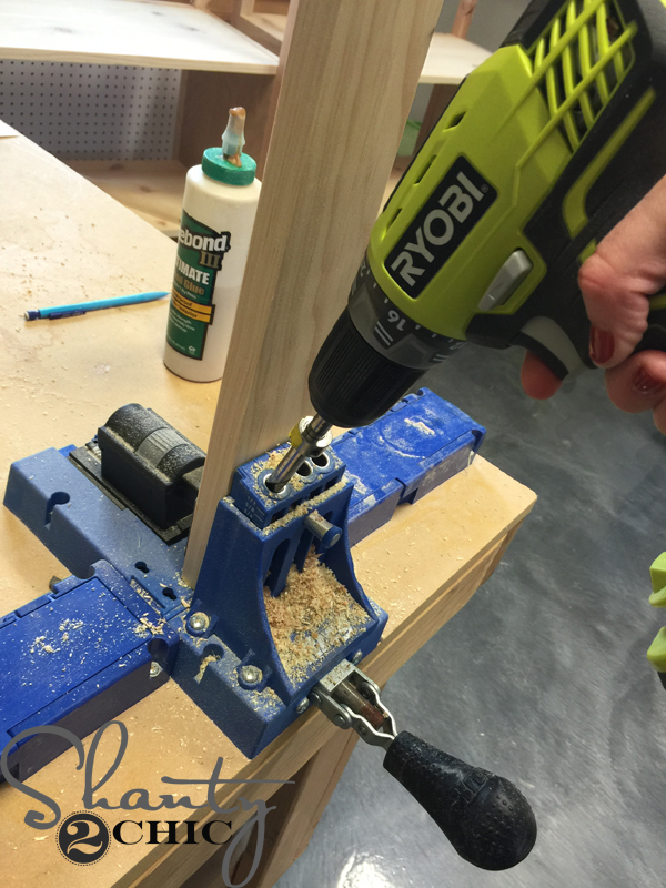 drill-pocket-holes-in-trim-pieces
