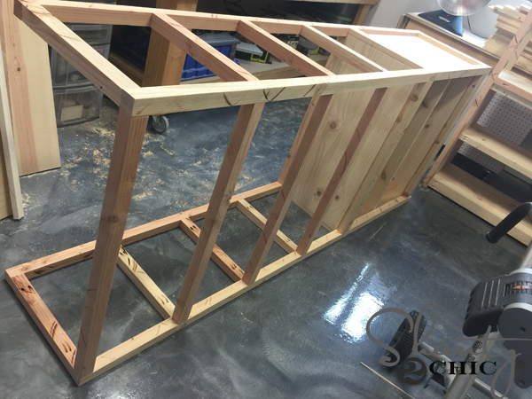 horizontal-rails-done