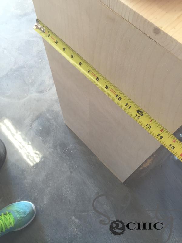 measure-width-of-cabinet-base