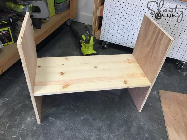 side-panels-and-shelf
