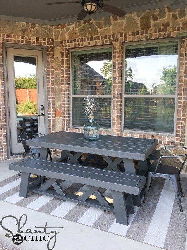 DIY-Patio-Table
