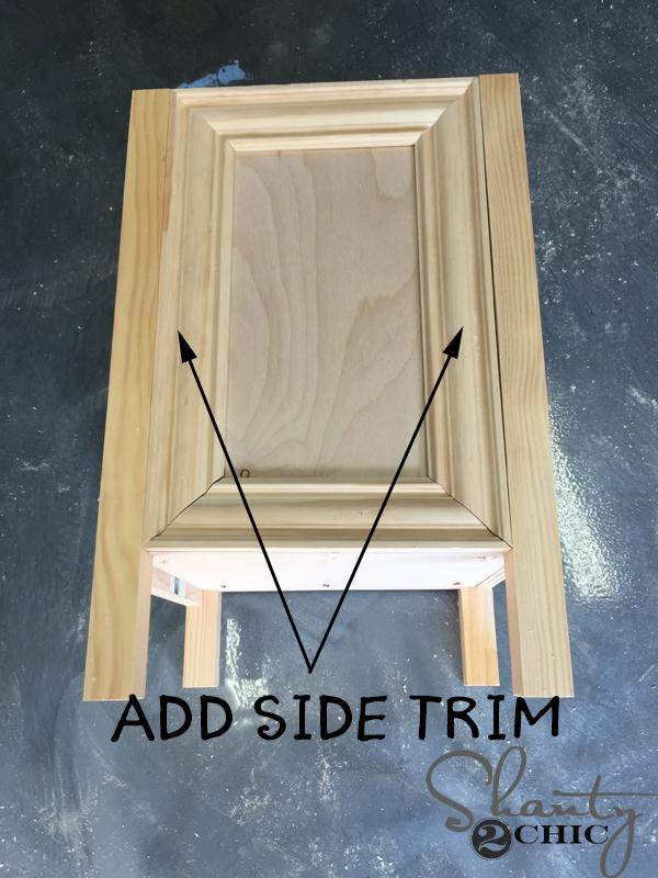 add-side-trim