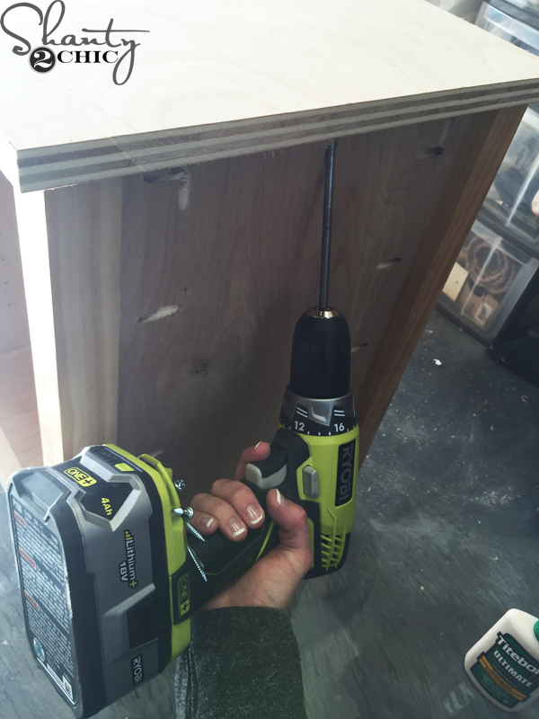 attach-vanity-top-with-pocket-hole-screws
