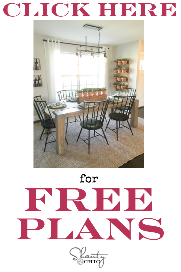 click-here-for-plans-farmhouse-table