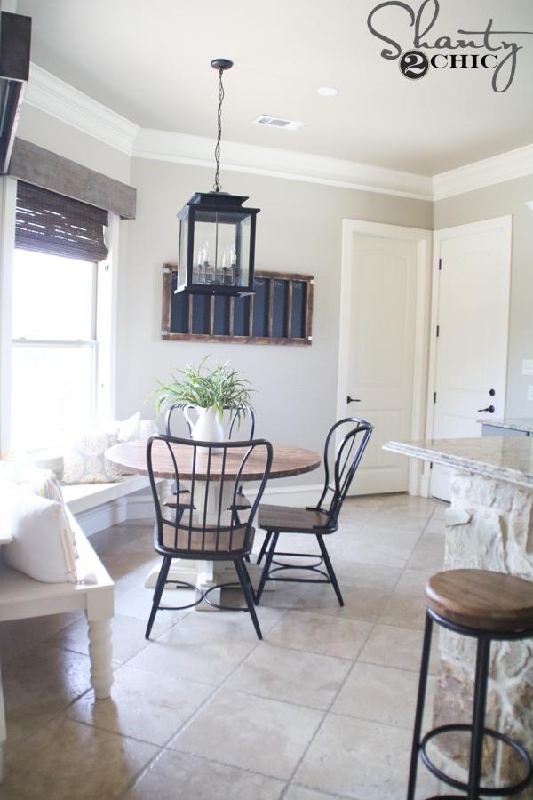 DIY-Banquette-Table