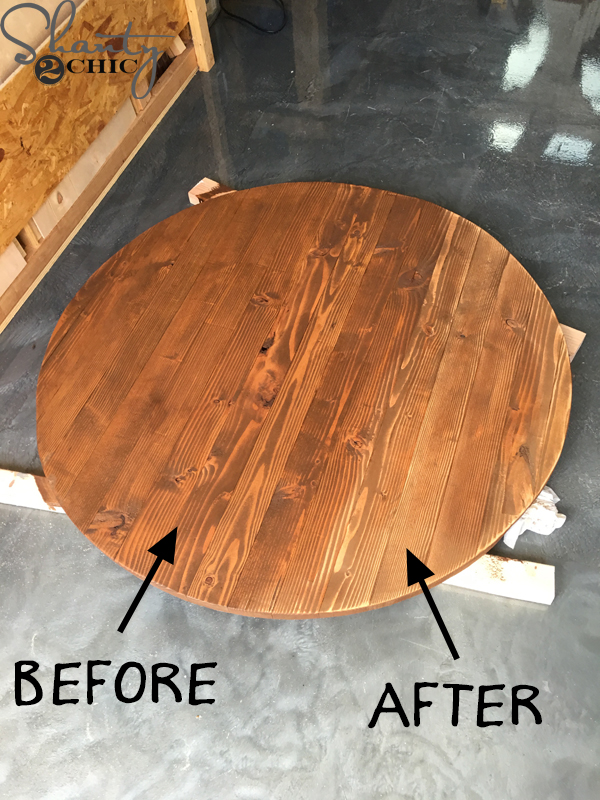 before-and-after-distressing