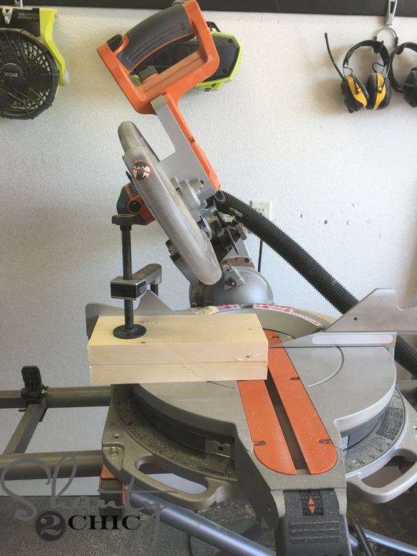 cut-angles-of-table-legs
