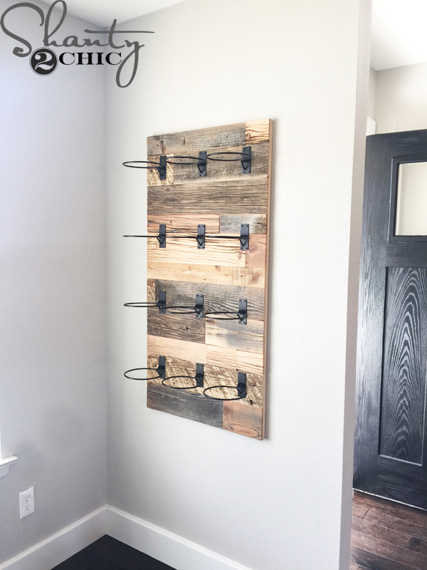 diy-barn-wood-wall-planter