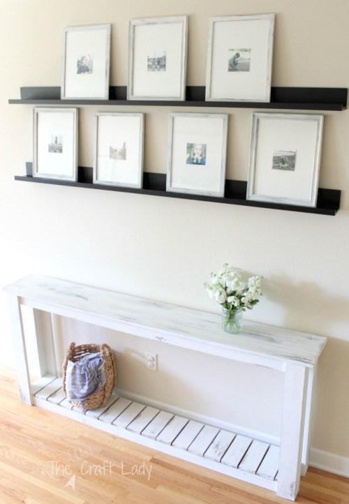 DIY-Sofa-Table-make-this-farmhouse-style-table