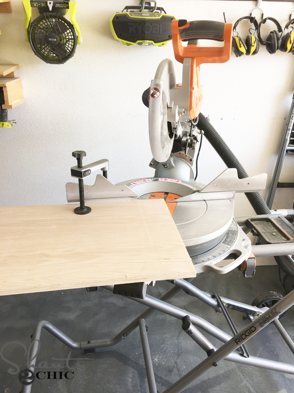 cut-plywood-for-bench
