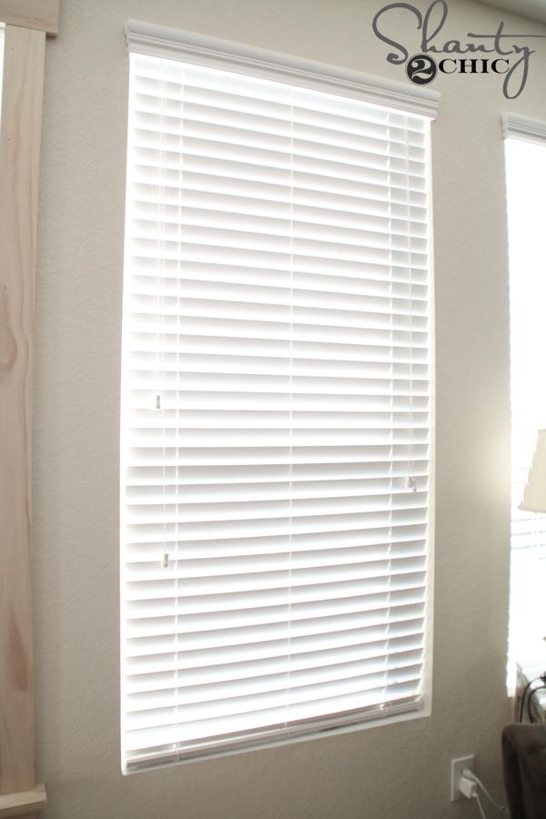 window-before