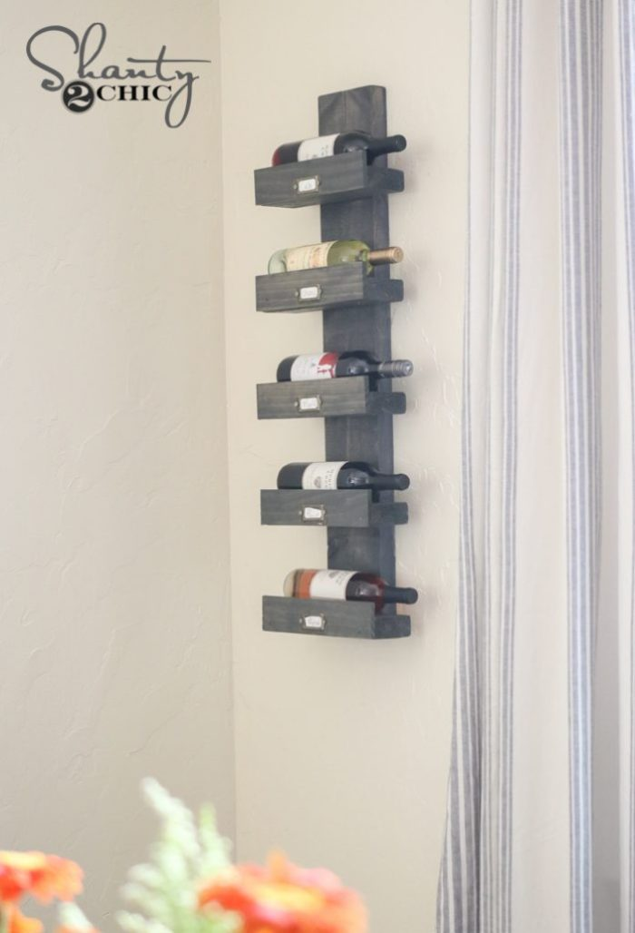 diy-wine-rack-by-shanty2chic
