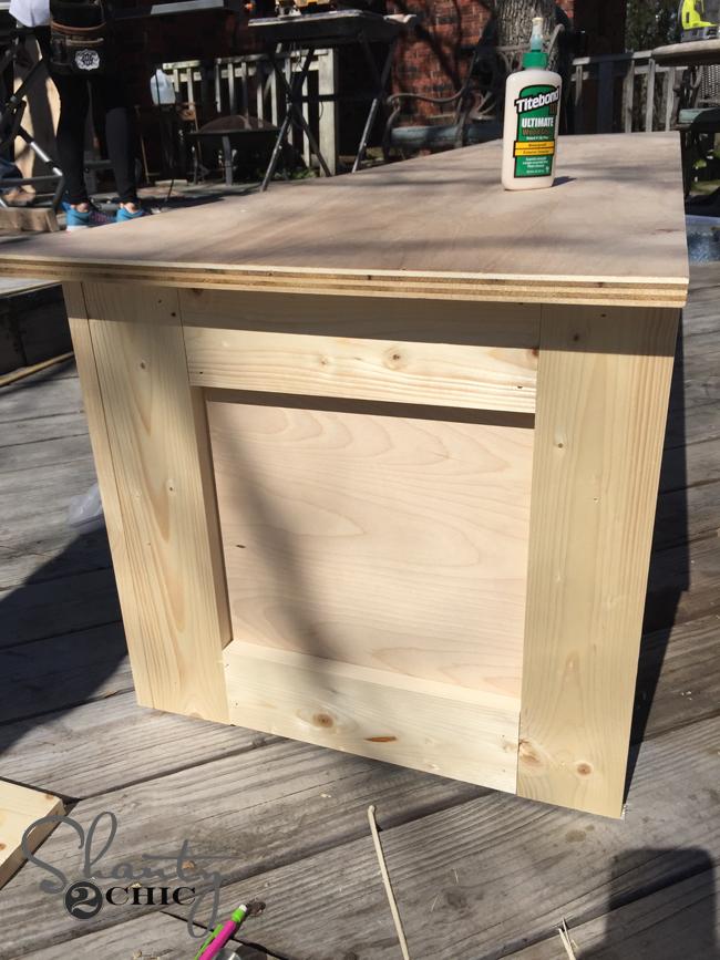 side-of-bench-trimmed