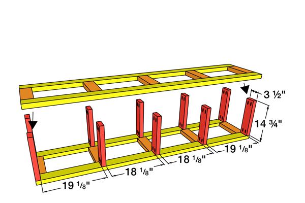 attach-bench-frame