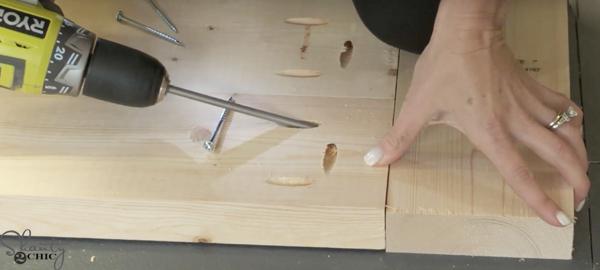 attach-breadboards