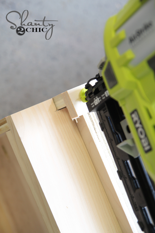 attach-trim-with-nailer
