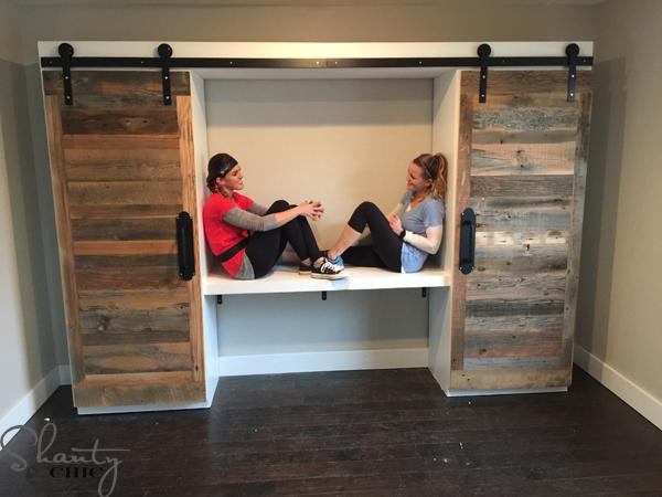 diy-barn-door-study-pic