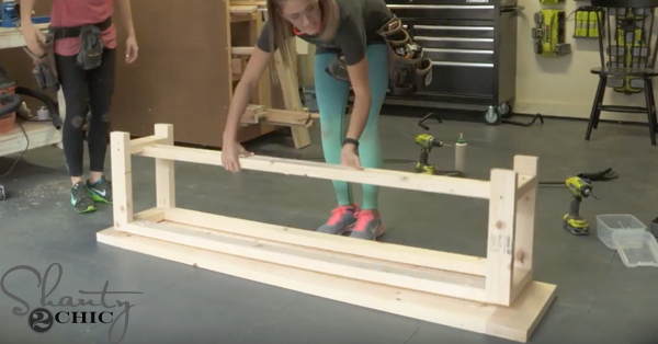 frame-on-bench-top