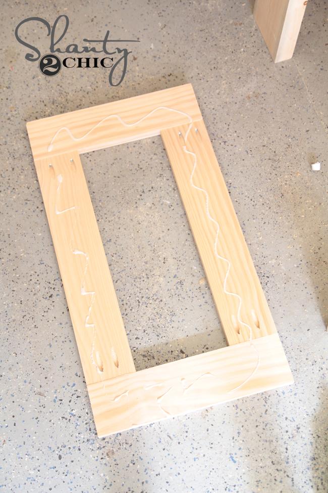 glue-on-door-panel