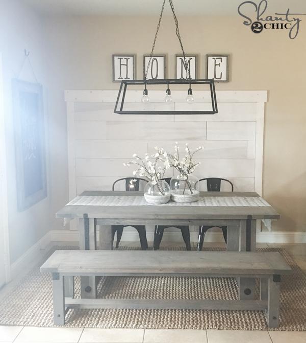 how-to-build-a-farmhouse-table