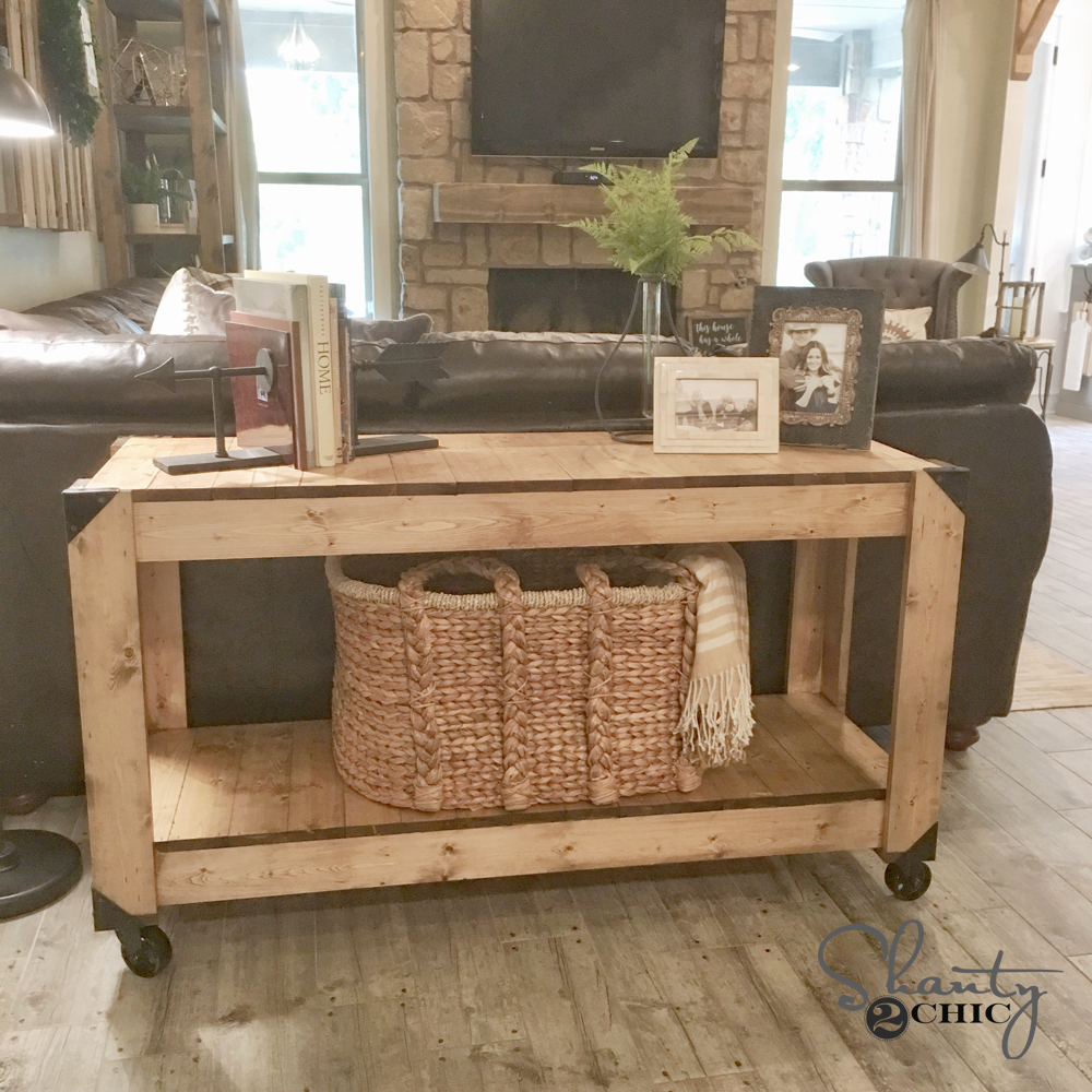 console-table-free-plans-by-shanty2chic