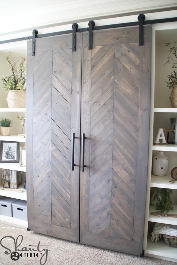 diy-sliding-barn-doors