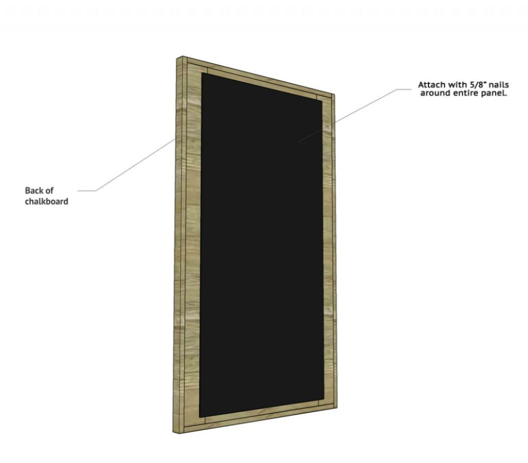 add-panel-to-chalkboard