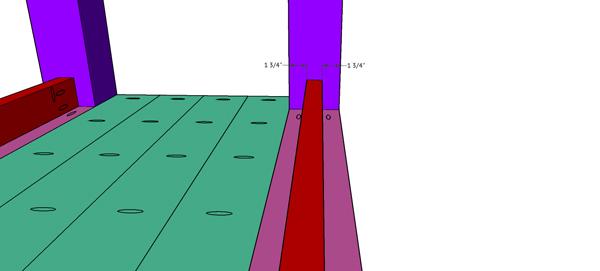 center-long-aprons