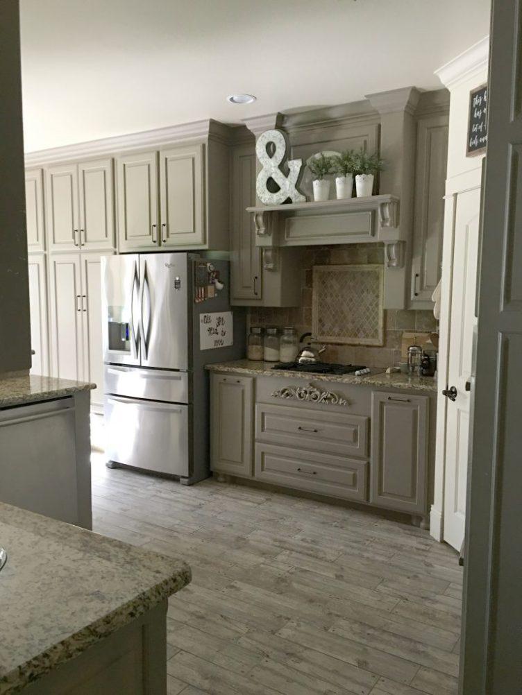 kitchen-before-3