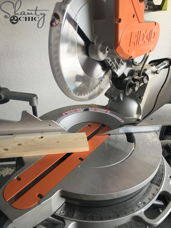 make-first-45-degree-cut