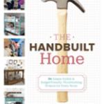 Handbuilt Home logo