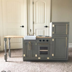 DIY-Play-Kitchen-Plans