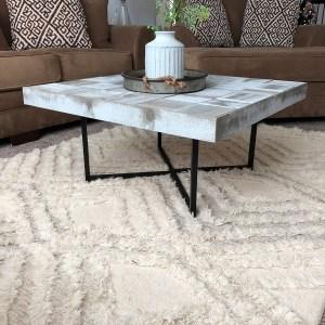 Free Furniture Plans - Affordable DIY Wood Furniture Plans ...